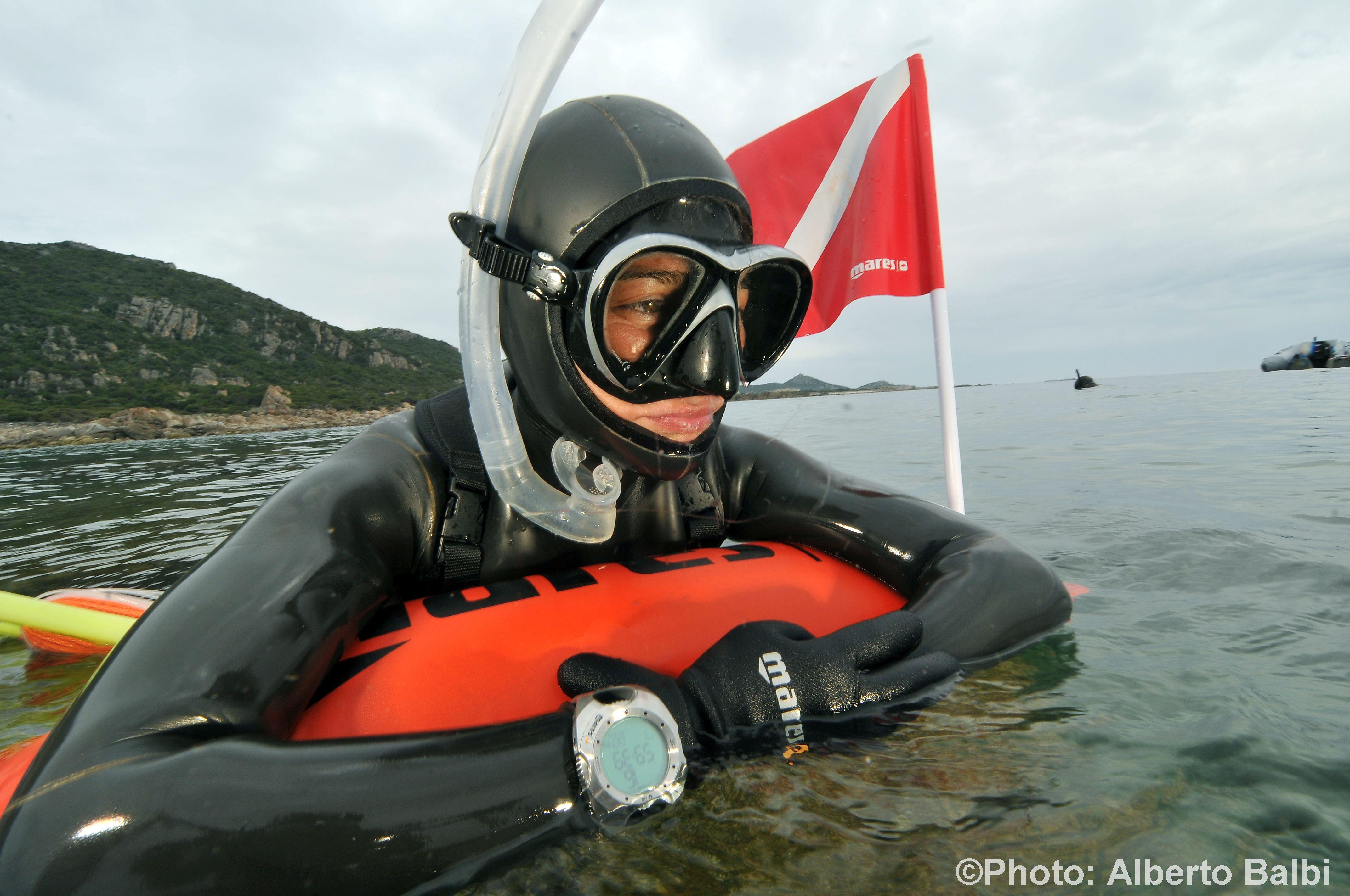 Rescue Diver PADI - Flintkote (prochaine date 21 mai 2019)