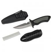Couteau pour veste Dacor