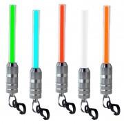 Bâton lumineux à batteries LED