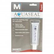 Aquaseal - 1/4 oz