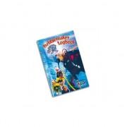 Carnet de plongée Bubblemaker (logbook)