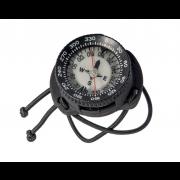 Compas Mares XR
