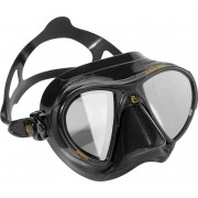 Masque Cressi Nano Black