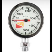 Mini Tech SPG - no hose/boot PSI