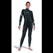 Flexa 5-4-3 USA She Dives