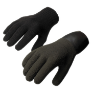Ensemble de gants Dryglove HD en latex Waterproof