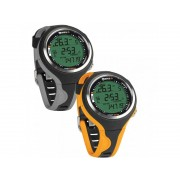 Montre-ordinateur Mares Smart Apnea