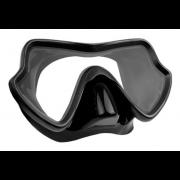 Masque Rapido VF4