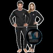 Chandail de sous-vêtement Waterproof MeshTec 3D pour homme