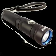 Lampe de plongée Kraken NR-1000