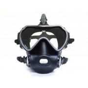 OTS Spectrum masque intégral (Full Face Mask)