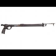 Harpons Mares Sniper Alpha