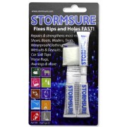 Colle Stormsure emballage de 3 x 5g