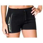 Short en neoprene T30 LADIES