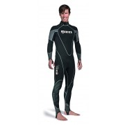 Combinaison isotherme Mares Coral USA pour homme