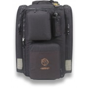 "Valise AKONA ""Roller backpack"" AKB144"