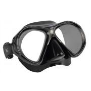 Masque Rapido VF2