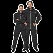 Sous-vêtement Waterproof WarmTec 300