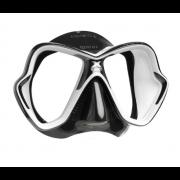 Masque Mares X-Vision Ultra Liquidskin