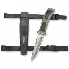Couteau Cressi Vigo