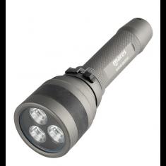 Lampe de plongée Mares EOS 20RZ