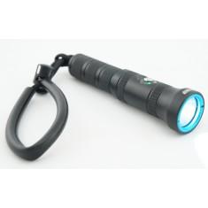 Lampe de plongée Kraken NR-1200