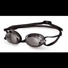 Lunette de natation Head Venom
