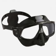Masque Aqualung Sphera X