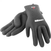 Gants Cressi ''High Stretch'' 5mm