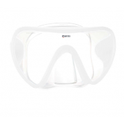 Masque ESSENCE LiquidSkin - Blanc