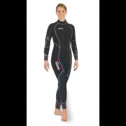 Flexa 8-6-5 USA She Dives