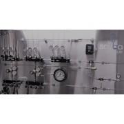 Remplissage 1 cylindre - Nitrox / Mix (O2 en sus)