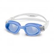 Lunette de natation Head Superflex