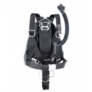 HEAVY PURE SIDEMOUNT SET