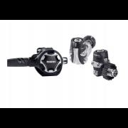 Détendeur Mares Dual Ajustable 62X - YOKE