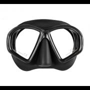 Masque Sealhouette SF de MARES