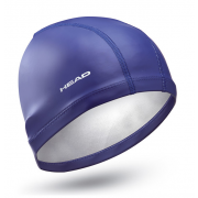 Casque de bain Nylon-Spandex PU Coating Head