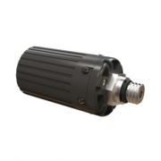 Transmetteur de pression Shearwater