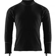 Chandail de sous-vêtement Waterproof Body 2X pour homme