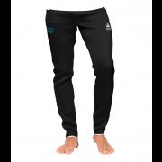 Pantalon de sous-vêtement Waterproof MeshTec 3D pour homme